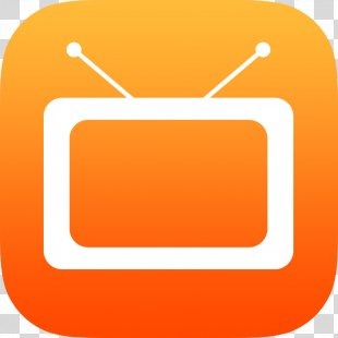 Television Channel TV Guide App Store IPod Touch - Tv PNG