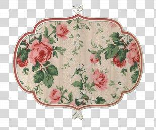 Vintage Clothing Wallpaper - Vintage PNG
