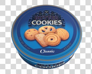 Biscuits Butter Cookie Ritz Crackers Flavor Cookie M - Butter Cookie PNG