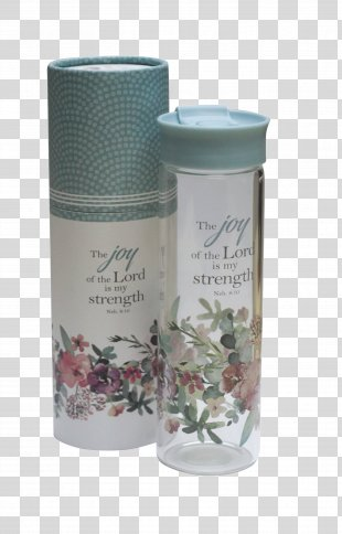Perfume Health Product Beauty.m - Floral Glass Bottles PNG