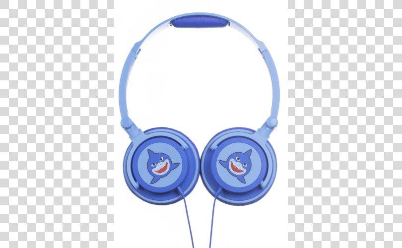 Headphones Ear Noise Audio Sound, Children Headphone PNG