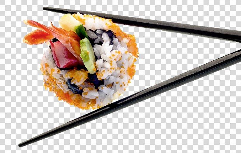 Sushi Kushi Wrocław Fabryczna Restaurant Chef Frenchy Sushi, Sushi PNG, Free Download