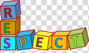 Respect Clip Art - Authority Cliparts PNG