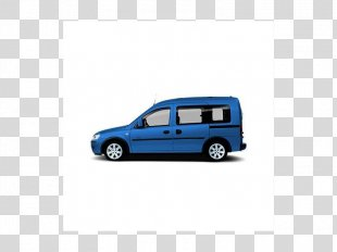 Car Door Van Compact Car Family Car - Car PNG