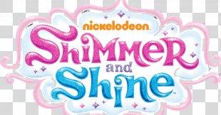 Television Show Nickelodeon Shimmer And Shine - Season 2 Clip ArtShimmer Shine PNG