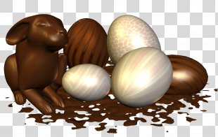 Easter Egg Easter Bunny Traditional Easter Games And Customs Eastern Christianity - Easter PNG