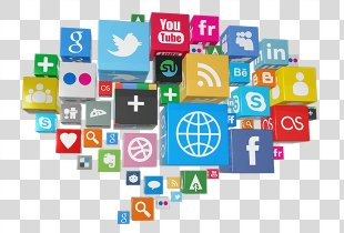 Social Media Marketing Digital Marketing Social Media Optimization Social Network - Social Networking Service PNG