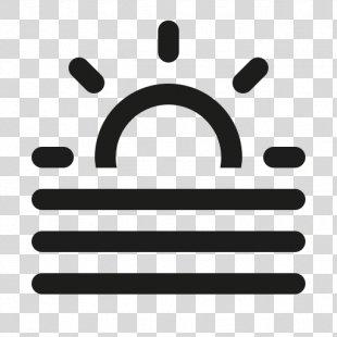 Symbol Icon Design Application Software - Symbol PNG