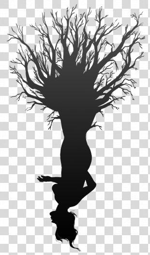 Visual Arts Tree Of Life Digital Art - Tree Of Life PNG