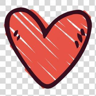 Heart - Human Heart PNG
