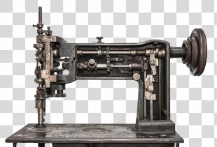 Sewing Machines Royalty-free Royalty Payment Sewing Machine Needles Stock Photography - Sewing Machine PNG