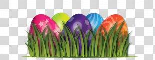 Easter Egg Egg Hunt Fit For A Queen Of Atlanta Game - Easter Egg Hunt PNG