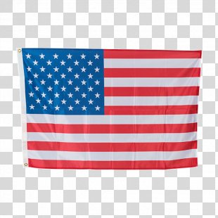 Flag Of The United States United States Of America Annin & Co. Annin Flagmakers Nylon American Flag - Flag PNG