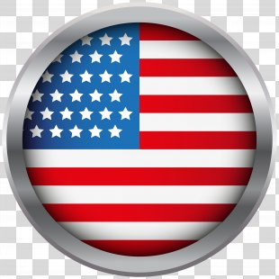 United States Of America Logo Stock Photography Clip Art - USA Flag Decoration Transparent Clip Art Image PNG