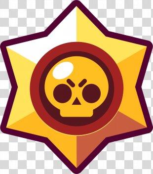 Brawl Stars Super Smash Bros. Brawl Video Games Supercell Beat 'em Up - Brawl Stars Png Barley PNG