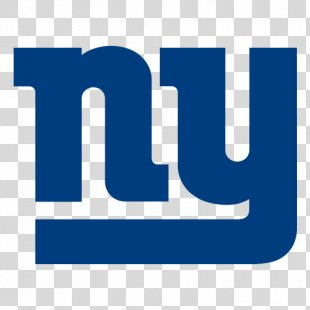 New York Giants NFL New York Jets Philadelphia Eagles Washington Redskins - New York Giants PNG