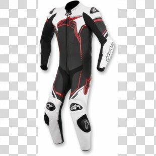 Motorcycle Helmets Racing Suit Alpinestars Motorcycle Racing - Motorcycle PNG
