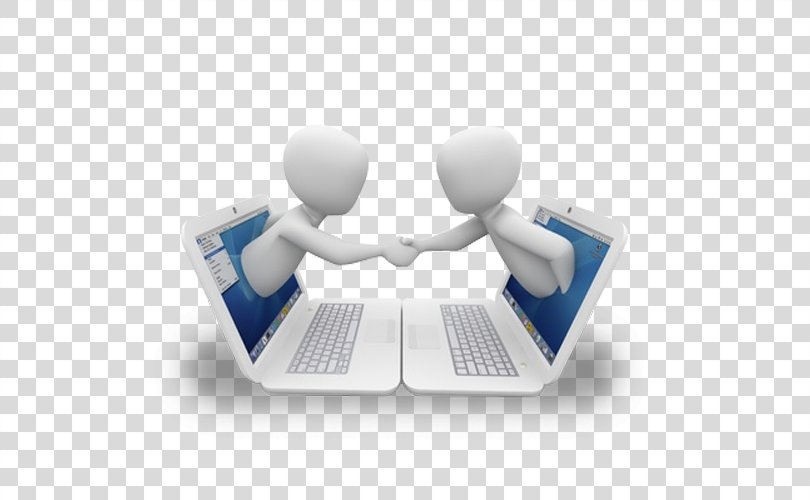 Communication Internet Research Email World Wide Web, Internet Communication PNG