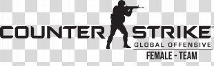 Counter-Strike: Global Offensive Counter-Strike: Source Left 4 Dead 2 Dota 2 Electronic Sports - Counter Strike Global Offensive PNG