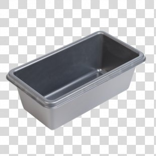 Bread Pan Cookware Loaf Stainless Steel - Bread PNG