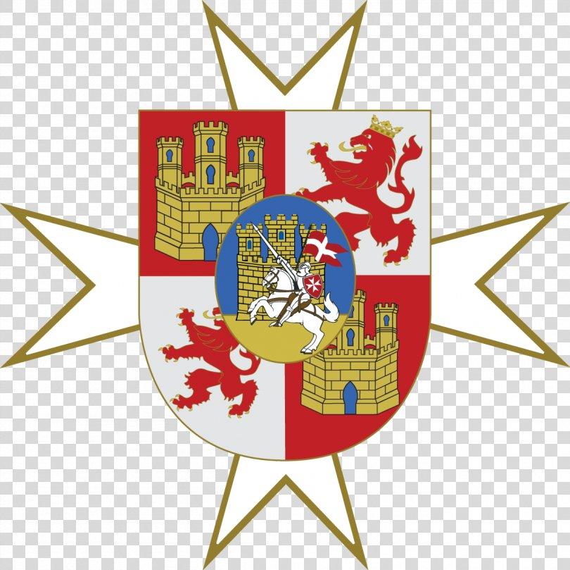 Herencia Alcázar De San Juan Escutcheon Coat Of Arms Of Spain, Escudo De Valladolid PNG
