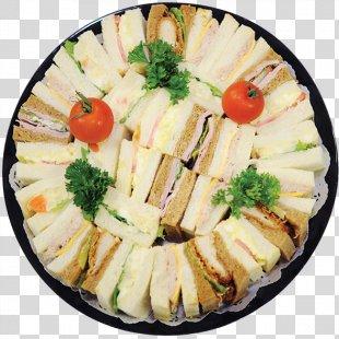 Hors D'oeuvre Vegetarian Cuisine Asian Cuisine Garnish Side Dish - Vegetable PNG