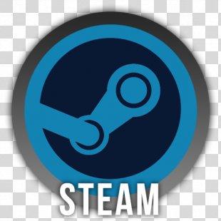 Steam Avatar - Steam PNG