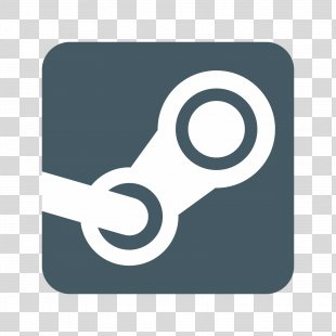 Steam - Steam PNG