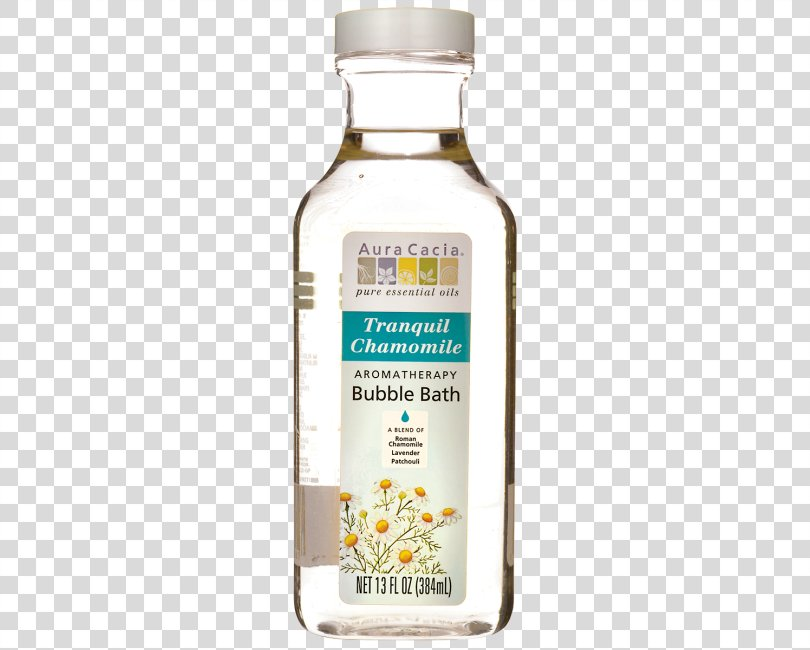 Aromatherapy Fluid Ounce Chamomile Bathing, Chamomile Heart PNG