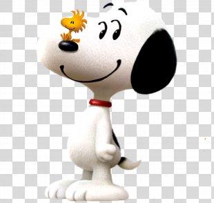 Snoopy Charlie Brown Lucy Van Pelt Linus Van Pelt Sally Brown - Snoopy PNG