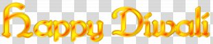 Clip Art - Happy Diwali Clip Art PNG