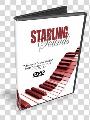 Piano Musical Keyboard Musical Instruments Font - Piano PNG