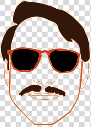 Movember Facebook Food Restaurant Chef - Movember PNG