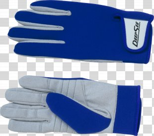 Cut-resistant Gloves Safety Personal Protective Equipment Clothing - Gloves Image PNG