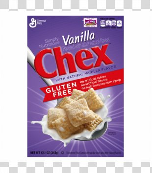 Breakfast Cereal General Mills Cinnamon Chex Cereal Corn Flakes General Mills Chocolate Chex Cereals - Breakfast Cereal PNG