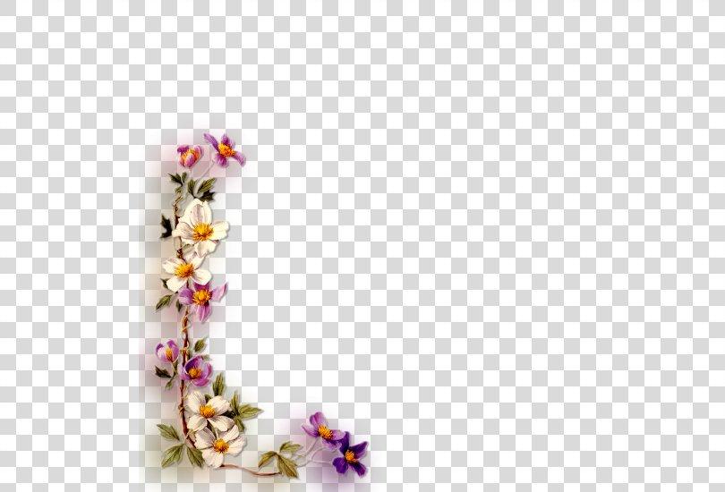 Floral Design Artificial Flower Picture Frames Film Frame, Flower PNG, Free Download