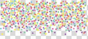 Diaper Wedding Invitation Baby Shower Game Birthday - Confetti PNG