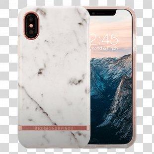 IPhone X Apple IPhone 8 Plus IPhone 6 Richmond Desktop Wallpaper - Iphone X PNG