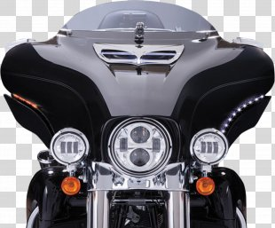 Motorcycle Fairing Saddlebag Motorcycle Accessories Windshield - Motorcycle PNG