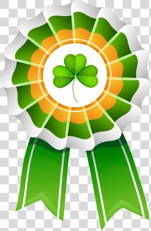 Clip Art - Irish Seal Transparent Clip Art Image PNG