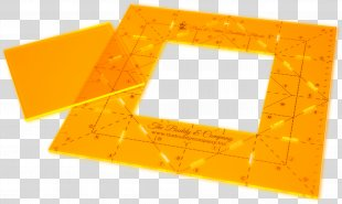 Ruler Square Angle Stitch Material - Ruler PNG