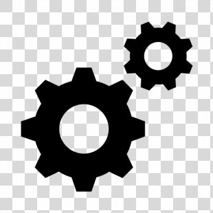 Gear Clip Art - Gear PNG