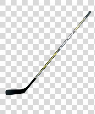 Hockey Sticks CCM Hockey Ice Hockey Stick - Hockey PNG