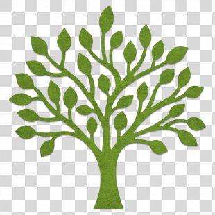 Cheery Lynn Designs Die Cutting Tree Of Life - Tree Of Life PNG