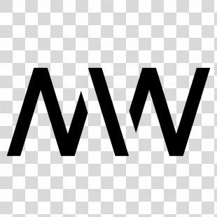 Natwerk Logo Social Media Brand - Social Media PNG