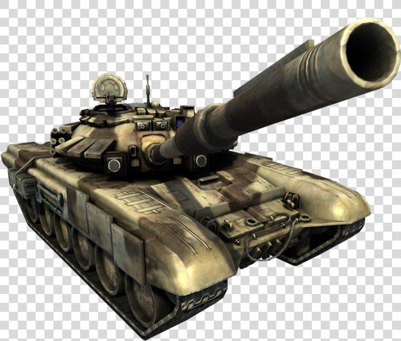 Battlefield 2 Battlefield 1942 Midtown Madness 2 World Of Tanks Tanki Online, Tanks PNG