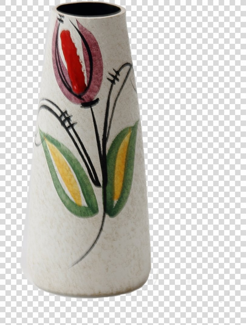 Vase Interior Design Services Vintage, Vase PNG