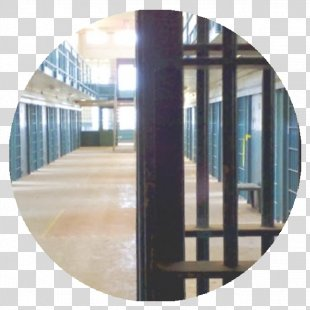 Korydallos Prison Filakes Central Jail Of Nicosia Prison Nigritas - Christian Jail Ministry Inc PNG