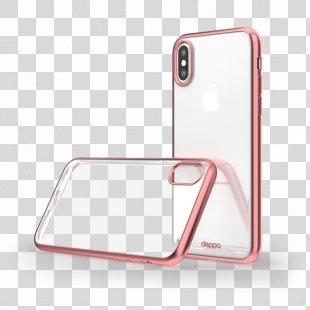 IPhone X Apple IPhone 8 Plus Zeeman Eindhoven Hurksestraat - Iphone X PNG