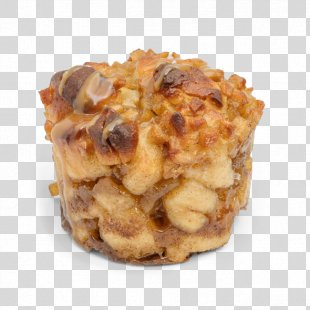 Bread Pudding Vegetarian Cuisine Recipe Cuisine Of The United States Food - Bread PNG
